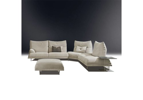 Dandy Home Collection Wolf Sectional