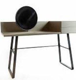 Segreto Desk