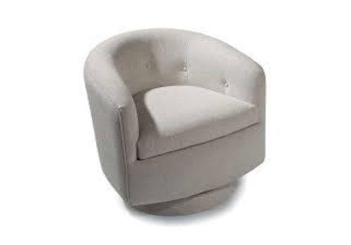 Roxy Swivel Tilt Tub Chair