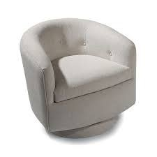 Roxy Swivel Tilt Tub Chair