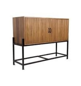 Galager Sideboard