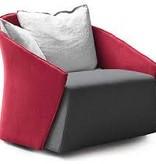 Bustier Chair