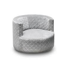 Chance Swivel Tub Chair