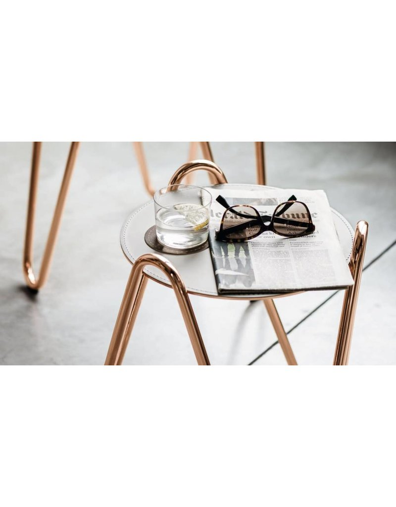 Midj | Apelle Chic Table