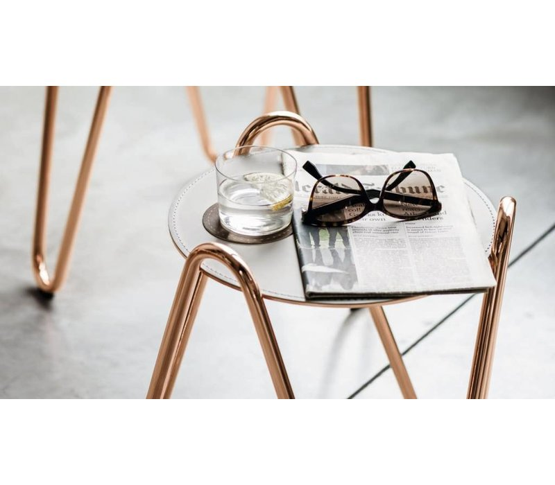 Apelle Chic Table