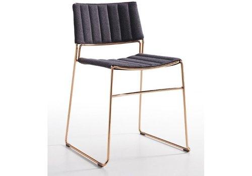 Slim S TS Chair