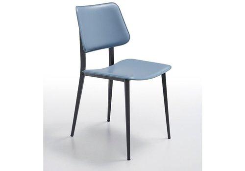 Joe Chair Blue