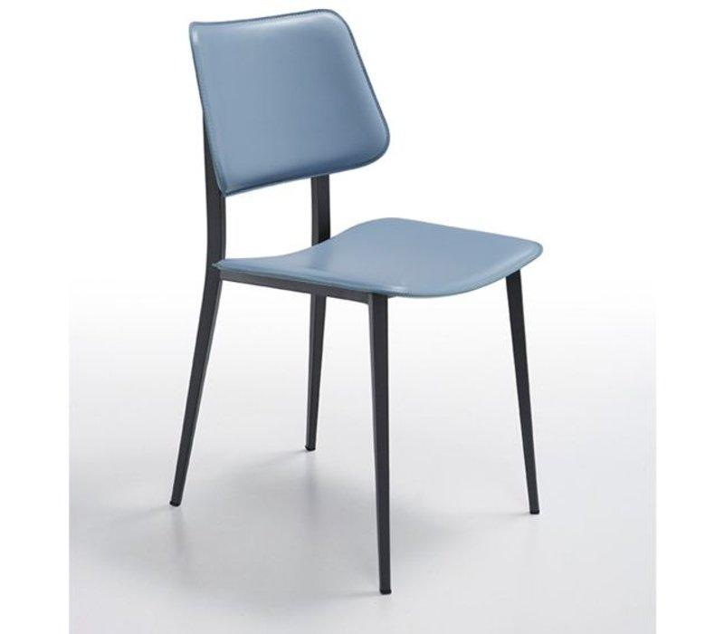 Midj | Joe Chair | Blue