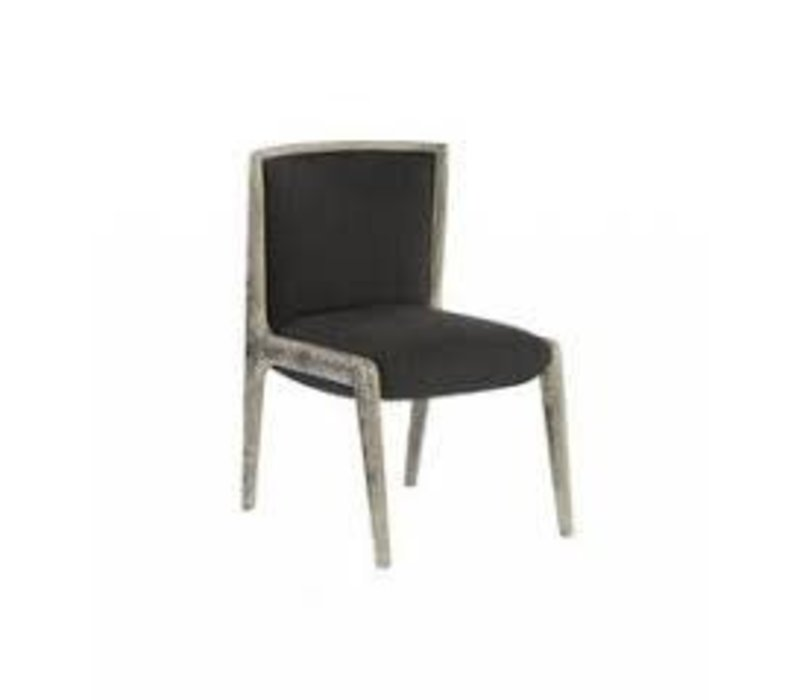 Canon Dining Chair Wirebrush