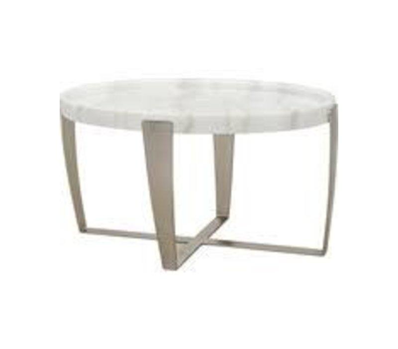 Ennio Coffee Table