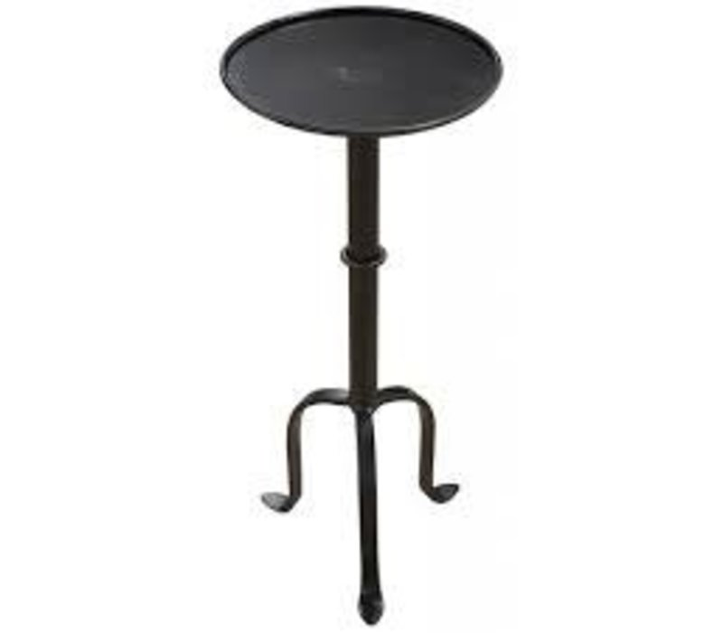 Tini Side Table