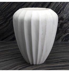 Kelly Wearstler | Fluted Large Vase