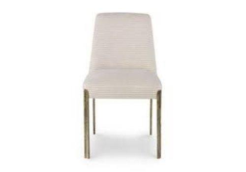 Melange Dining Chair