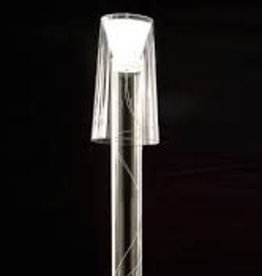 Penta Joint  Floor Lamp