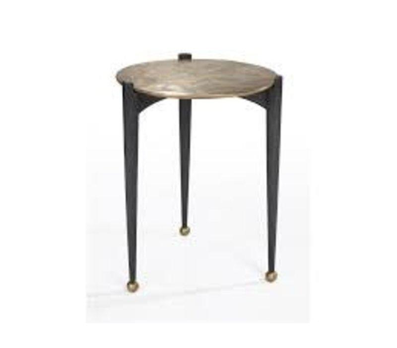 Kelly Wearstler   Garcon Table