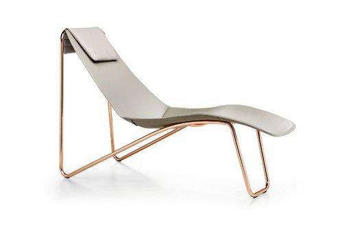 Midj | Apelle Lounge Chair