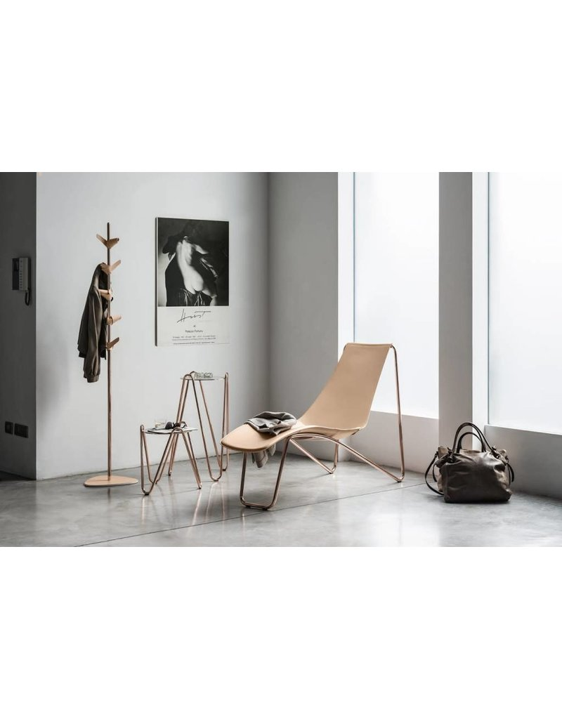 Midj   Apelle Lounge Chair