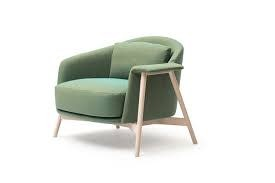 Kepi Chair Right