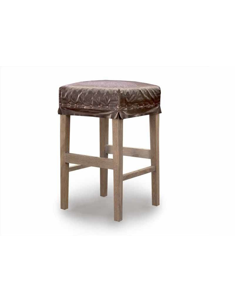 Charlie Counter Height Stool