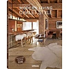 Modern Living: Chalet Style