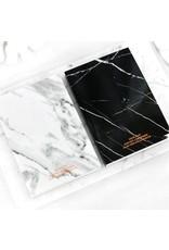 Black Marble Journal