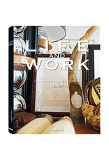 Life and Work Malene Birger's Life in Pictures