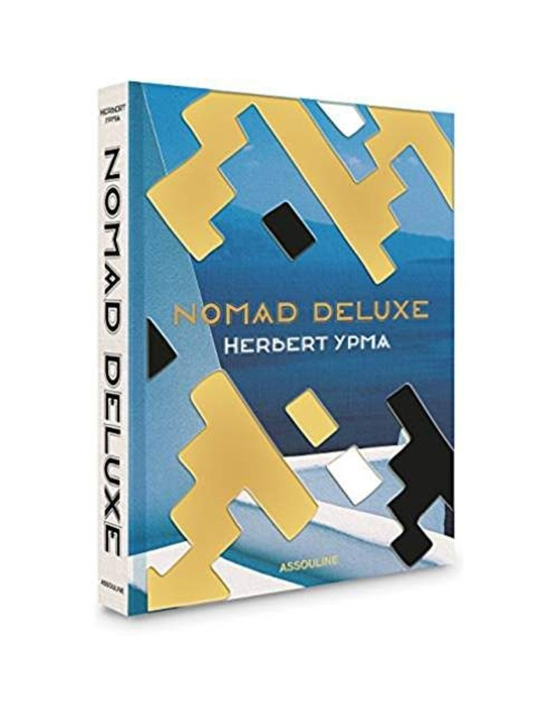 Nomad Deluxe