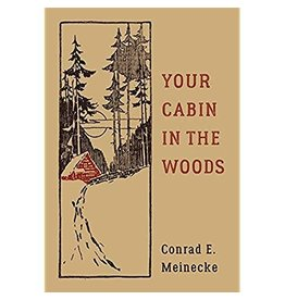 Your Cabin in the Woods
