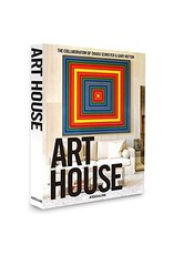Art House: The Collaboration of Chara Schreyer and Gary Hutton (Classics)