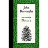 The Gospel of Nature