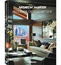 Andrew Martin Interior Design Review Vol. 15