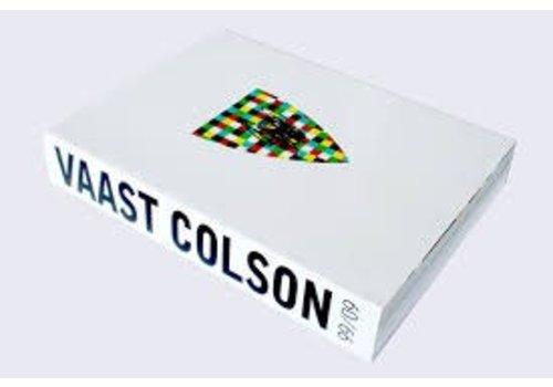 Vaast Colson