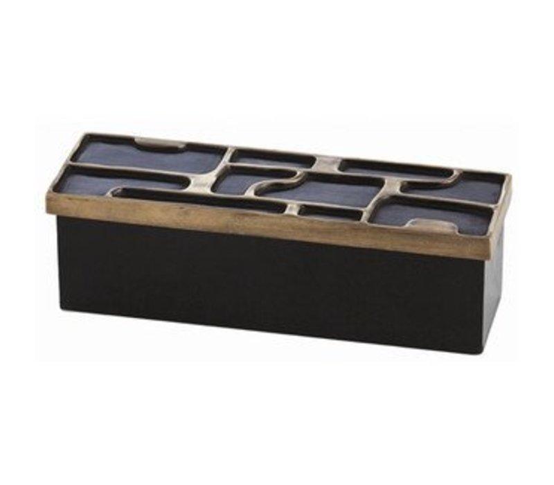 Piper Small Box