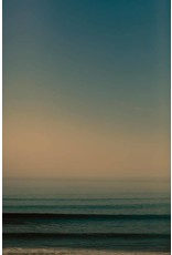 Ron Royals | Muted Sunset