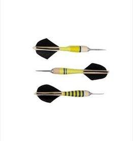 Darts, Set of Three