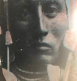 Totem Hero, Wallace is Art *CS