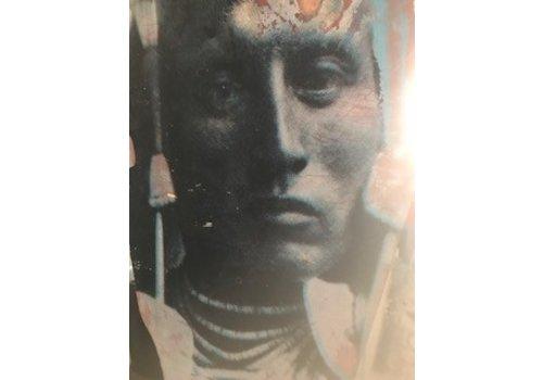 Wallace Is Art | Totem Hero