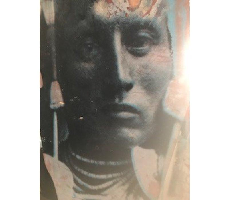 Wallace Is Art | Totem Hero  *CS