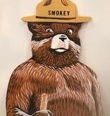 Smokey Bear *CS