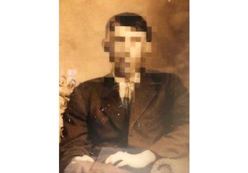 Ron Royals | Pixel Guy