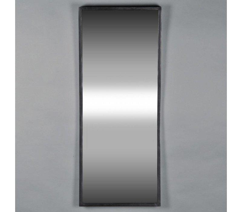 Bowy Mirror L1