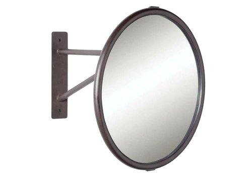 Bobo Intersection Mirror 3