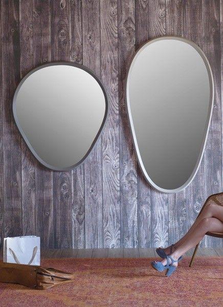 Grimilde Mirror 99x112