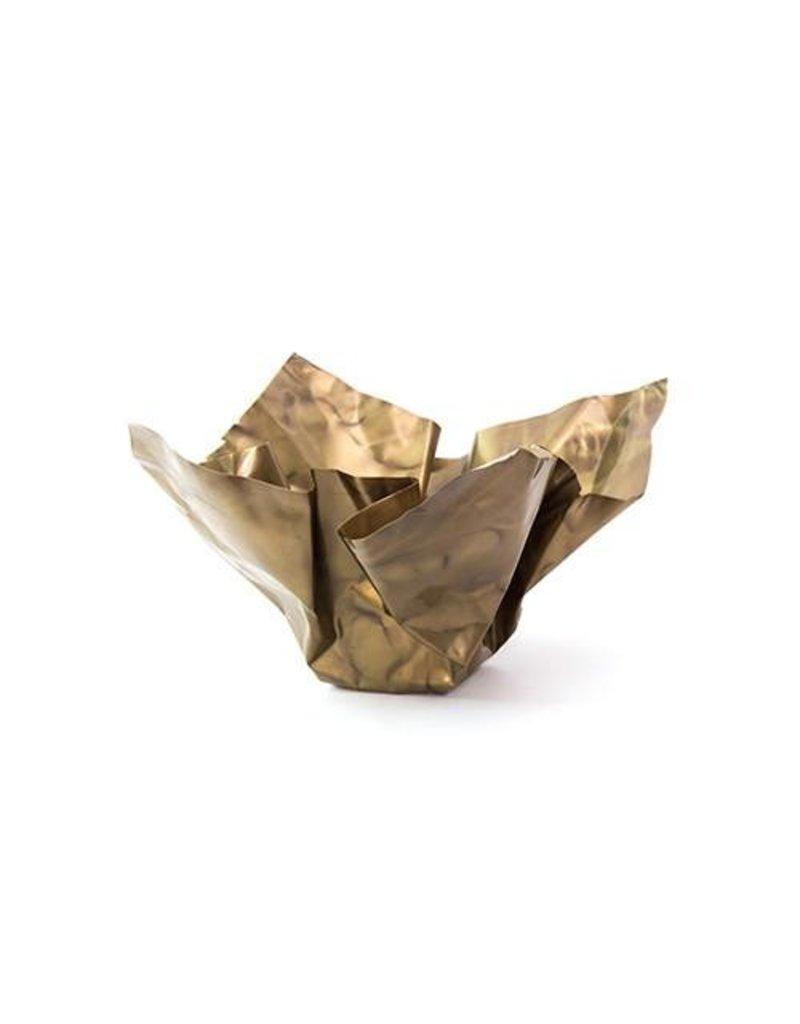 Paper Sculpture, 01