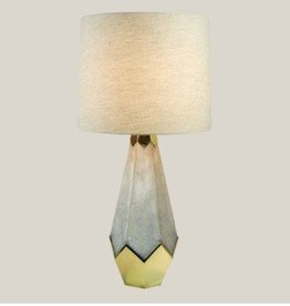 Diamond Noor Lamp