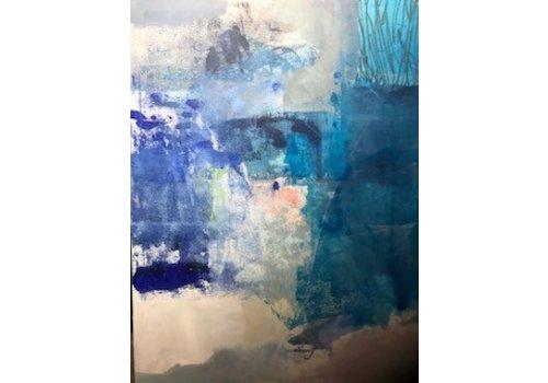 Cheryln Wilcox | Peace of Mind
