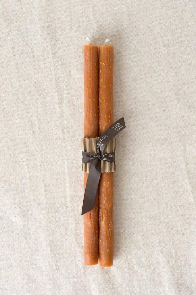 Twig Taper, Bitttersweet, 12''