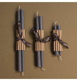 Column Taper, Grey, 9''