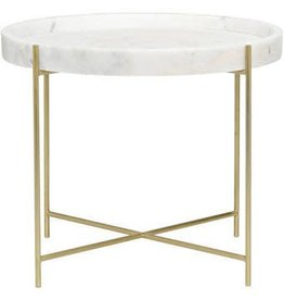 Chuy Accent Table