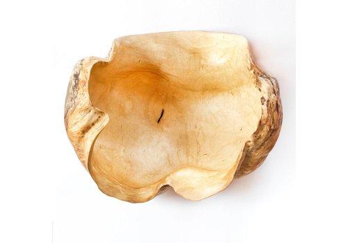 Stinson Burl Bowl, #950